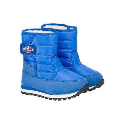 tesco snow boots