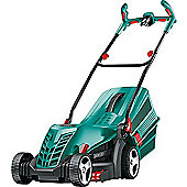 BOSCH ROTAK 36R Electric Rotary Lawnmower