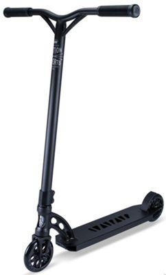 Madd Gear MGP VX7 Extreme X Scooter - Black