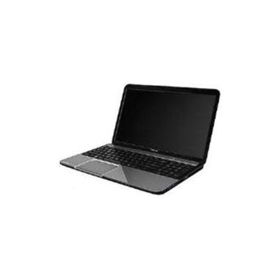 Toshiba Satellite Pro L850-1UK 15. 6 inch Notebook Grey/Black