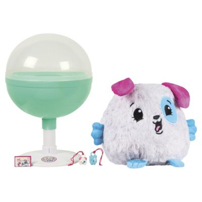 Pikmi Pops Large Pack Epsi The Dog