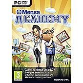 Mensa Academy - PC