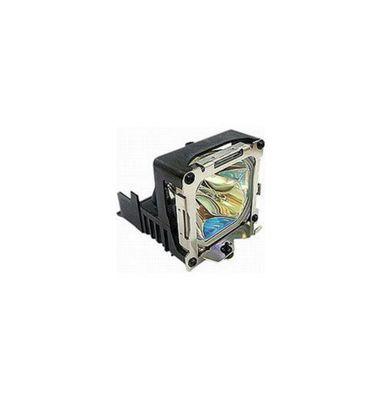 BenQ J1X05 Replacememt Lamp for MP626 Projectors