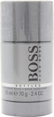 Hugo Boss Boss Bottled Deodorant Stick 75g For Men