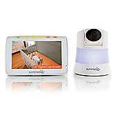 Summer Infant Wide View 2.0 Digital Video Monitor 5 Screen