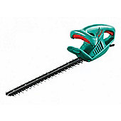Bosch AHS50-16 Electric Hedgecutter