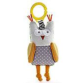 Taf Toys Obi The Owl