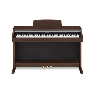 Casio AP-220BN Celviano 88 Note Digital Piano