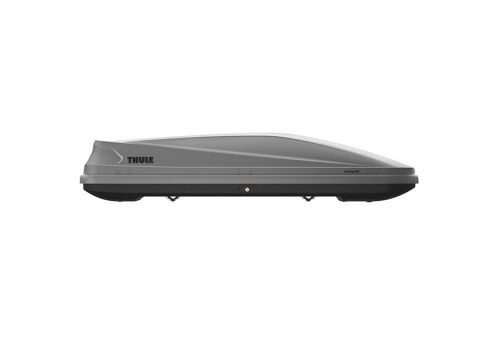 Thule Touring Sport Titan Aeroskin 300 Litre Roofbox