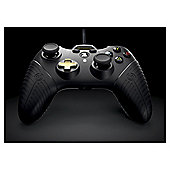 Fusion 2.0 Controller for Xbox One - Black