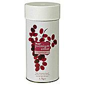 Premium Cellar Rose Wine Kit 1.7kg Carton