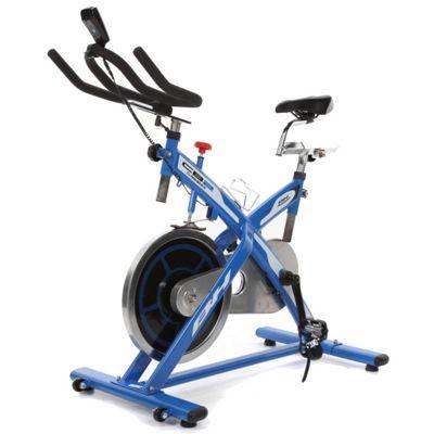 BH Fitness Indoor Class Bike 2