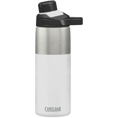 Camelbak Chute Magnet Vacuum Insulated Bottle - 1L - Frost