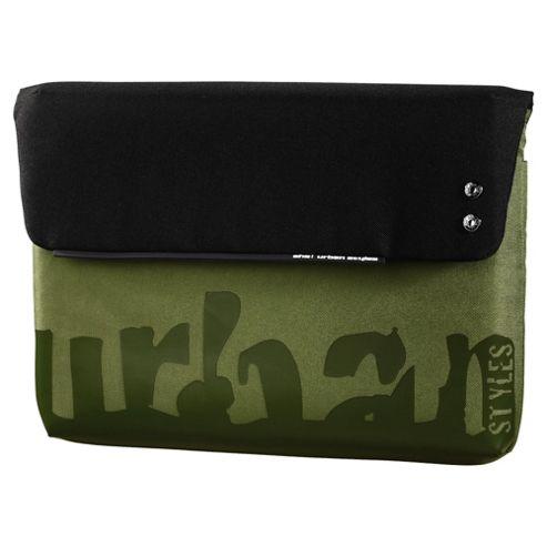 Hama AHA Stan Laptop/Notebook Sleeve up to 13.3
