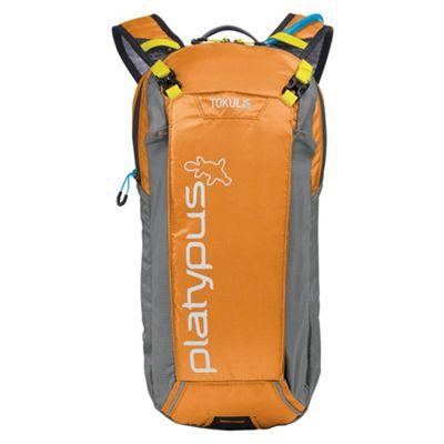 Platypus Tokul X.C 8.0 Hydration Pack Dawn Patrol