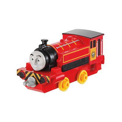 Thomas & Friends Adventures Victor