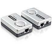 TP-Link TL-POE200 Power over Ethernet Adaptor Kit