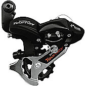 Shimano TX35 - 6/7 Speed With Direct Fit