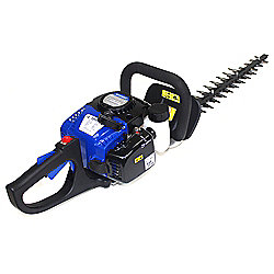Hyundai Lightweight Petrol Hedge trimmer - HYT2318
