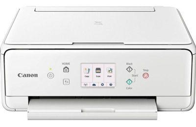 Canon PIXMA TS6051 Colour Inkjet Multifunction Printer