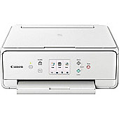 Canon PIXMA TS6051 Colour Inkjet Multifunction Printer