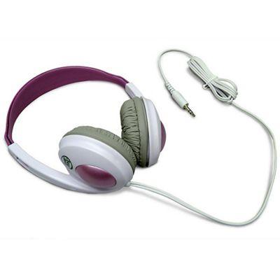 Leapfrog Headphones  Pink
