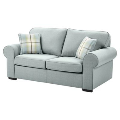 tesco sofa bed wwwlooksisquarecom