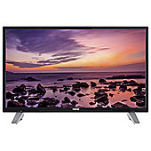 Toshiba 43L3653DB 43 Inch Smart WiFi Built In Full HD 1080p LED TV with Freeview HD