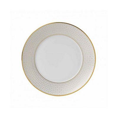Wedgwood Arris Tea Plate 17cm