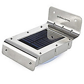 Andrew James Solar Powered Porch Light