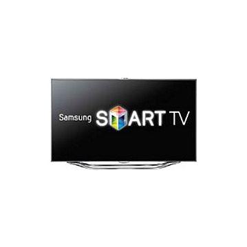 Samsung UE46ES8000 46
