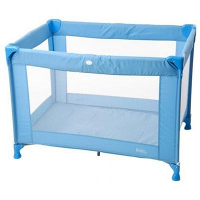 Red Kite Travel Cot Size Lifehacked1st Com