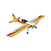 Chris Foss Acro Wot Mk2 ARTF RC Plane