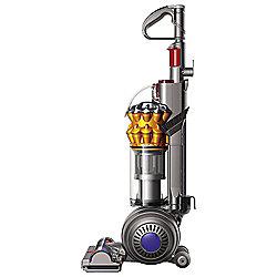 Dyson Small Ball Multifloor Vacuum Cleaner