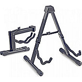 Stagg Folding Guitar Stand