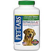 Pet Tabs Vitamin (180pk)
