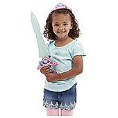 Be Nella! Sparkle Sword