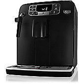 Gaggia Velasca Bean to Cup Coffee Machine