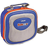 Vtech Kidizoom Travel Bag - Blue