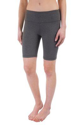 Zakti Shimmy Shorts ( Size: 10 )