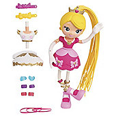 Betty Spaghetty - Princess Betty to Ballet Betty