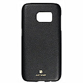 Just Must SU Case For Samsung Galaxy S7 - Black