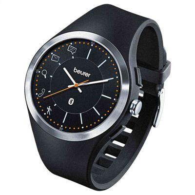 Beurer AW85 Bluetooth Activities Watch