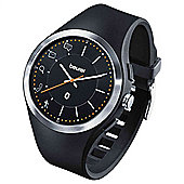 Beurer AW85 Bluetooth Activities Watch