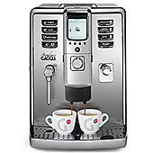 Gaggia Accademia Bean to Cup Coffee Machine