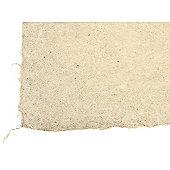 Himalayan Washi Paper - Lokta - 60gsm 54 x 80cm