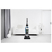Hoover Breeze TH31BO02 Bagless Upright Vacuum Cleaner