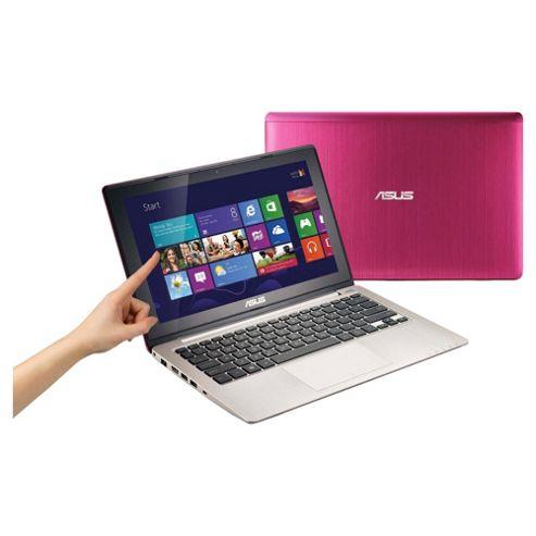 Asus VivoBook S200E Touch 11.6