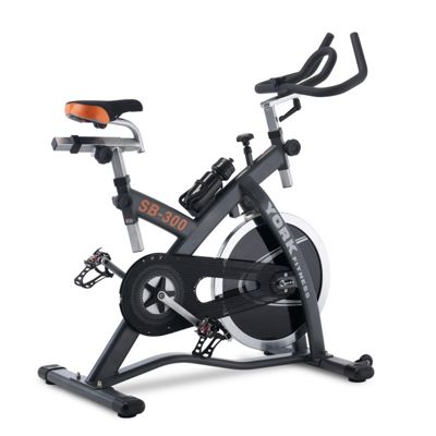 York SB300 Indoor Training Cycle