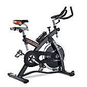 York SB300 Indoor Training Cycle